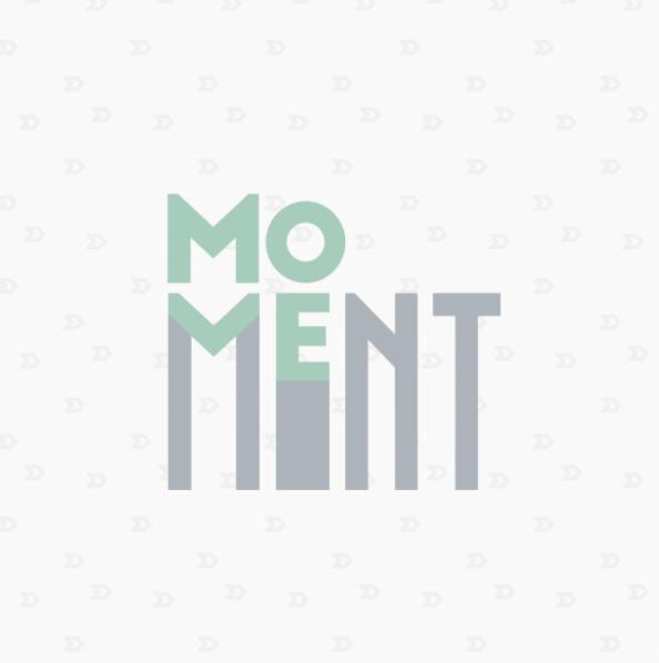 Sponsor: Movement