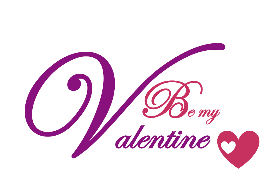 Happy Valentine Day 2016 Images, SMS, Greetings