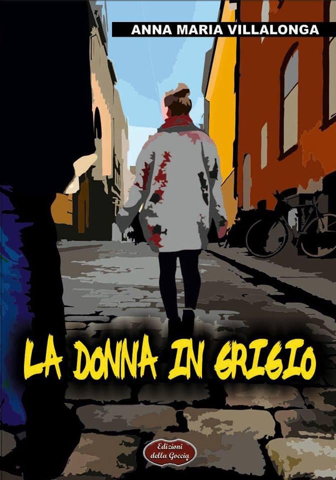 Novetat en italià