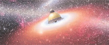 At the End of the 1000 Years, New Jerusalem, The Capital of the Universe, Descends to Earth