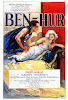 Ben-Hur 1959 Hindi dubbed hollywood mobile movie                 download hindimobilemovie.blogspot.com