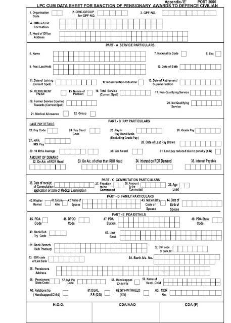 lpc-data-sheet-pension