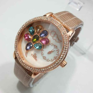 jam tangan keren terbaru
