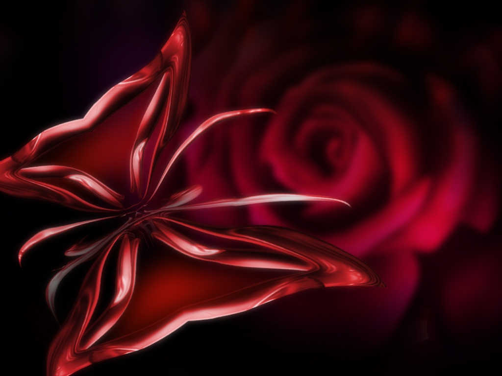 http://1.bp.blogspot.com/-mEnY62cMPZ4/Tab6NhPOTgI/AAAAAAAAFLU/zkAzArY5jCc/s1600/red+rose+wallpapers+by+cool+wallpapers+%25288%2529.jpg