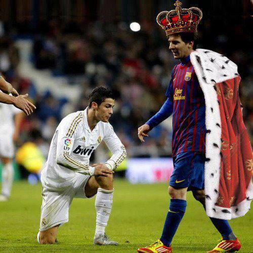 Anti Real Madrid!!!: Madrid (n)