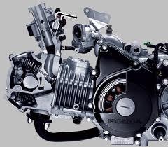 motor+Injeksi