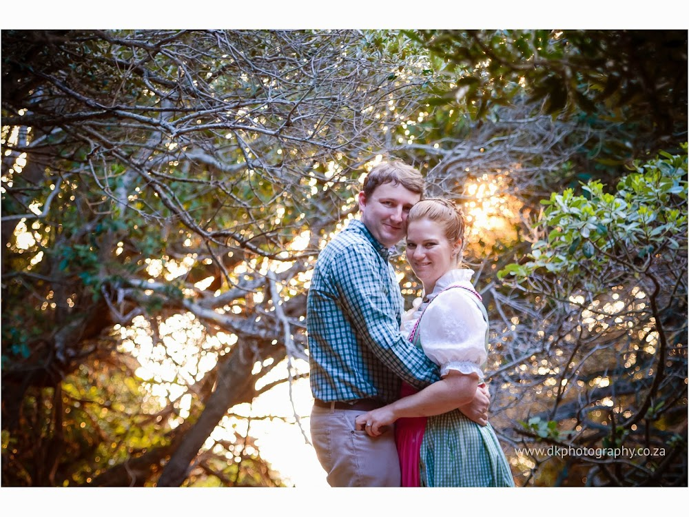 DK Photography 1st+BLOG-01 Preview | Natalie & Jan's Engagement Shoot  Cape Town Wedding photographer