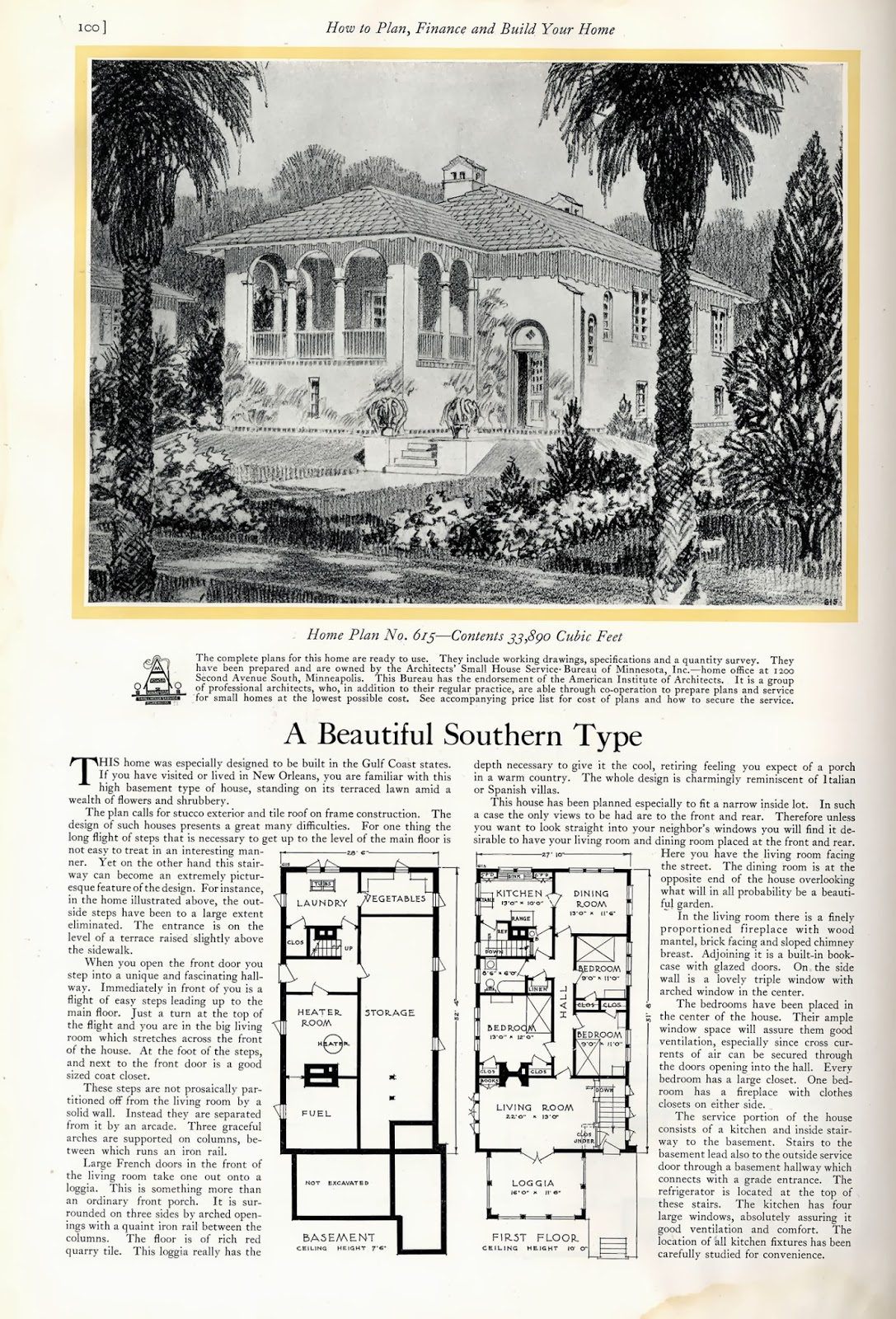 architecture research march 2014