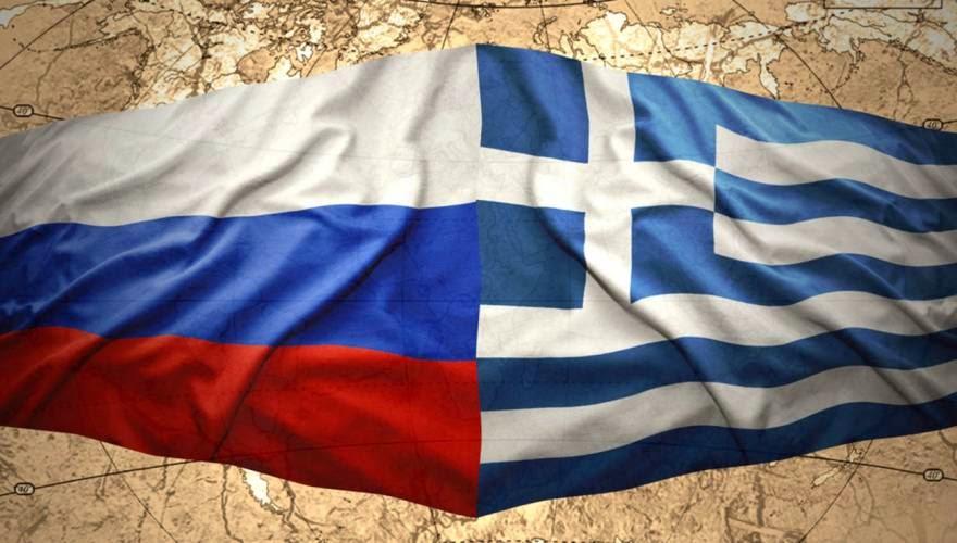 """Ο ΕΛΛΗΝΙΣΜΟΣ ΤΗΣ ΚΡΙΜΑΙΑΣ ΚΑΛΕΙ ΤΗΝ ΜΗΤΡΟΠΟΛΗ ΝΑ ΣΤΑΘΕΙ ΔΙΠΛΑ ΤΟΥ Έλληνες της Κριμαίας προς τον πρωθυπουργό: """"Αλέξη έλα να δεις τη Νέα Κριμαία"""""""