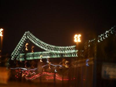 Ponte-Hercilio-Luz