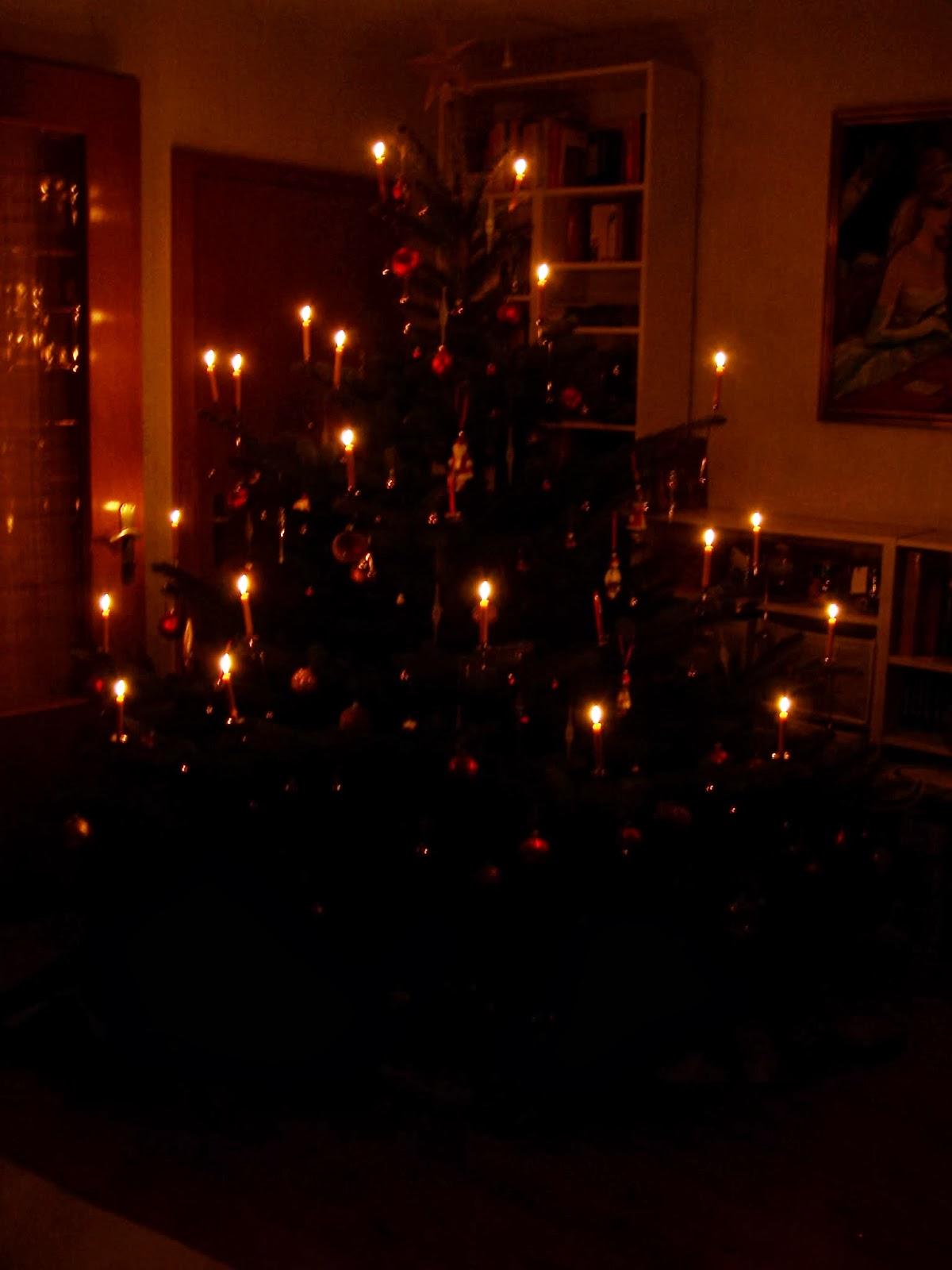 frauschnittchen frohe weihnachten diy geschenke 2013. Black Bedroom Furniture Sets. Home Design Ideas