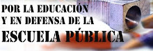 defensa escuela pública