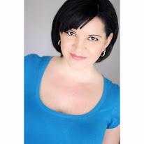 Denise Vasquez IMDb