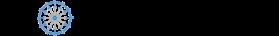 STFI SADRA