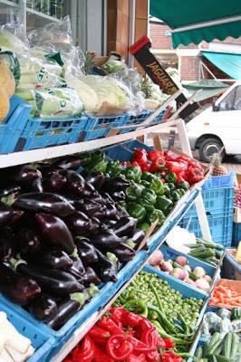 5 Makanan Ini Bisa Mencegah Wajah Anda Dari Keriput
