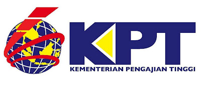 Kementerian+Pengajian+Tinggi+Logo Permohonan Kemasukan Ke IPTA / Politeknik & ILKA Bagi Sesi Akademik 2012 / 2013