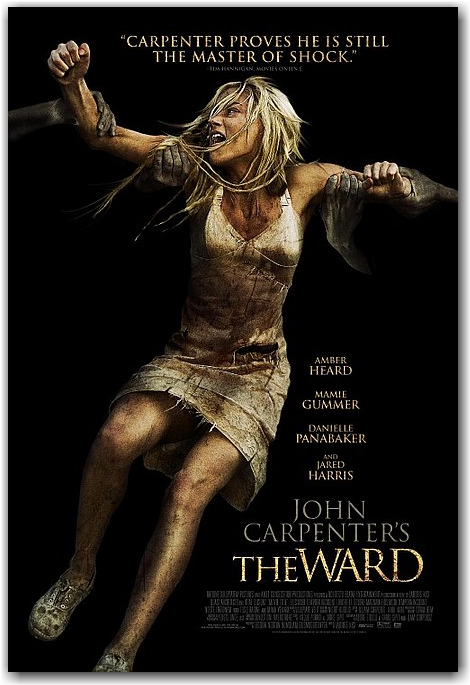 The.Ward.2011.FRENCH.BRRip.XviD.AC3-FwD
