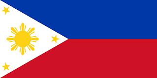 Sejarah Awal Berdiri Negara Filipina