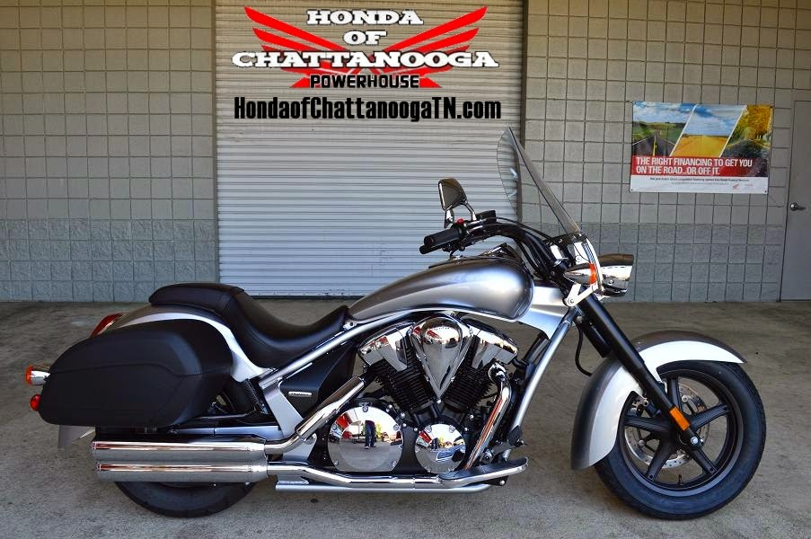 2014 honda cruiser motorcycles. 2014 interstate 1300 special prices at honda of chattanooga touring cruiser motorcycle motorcycles