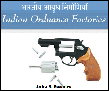 Indian Ordnance Factories-OFB Chargeman Recruitment Examination Pattern/Syllabus, Selection Process & Sample Questions