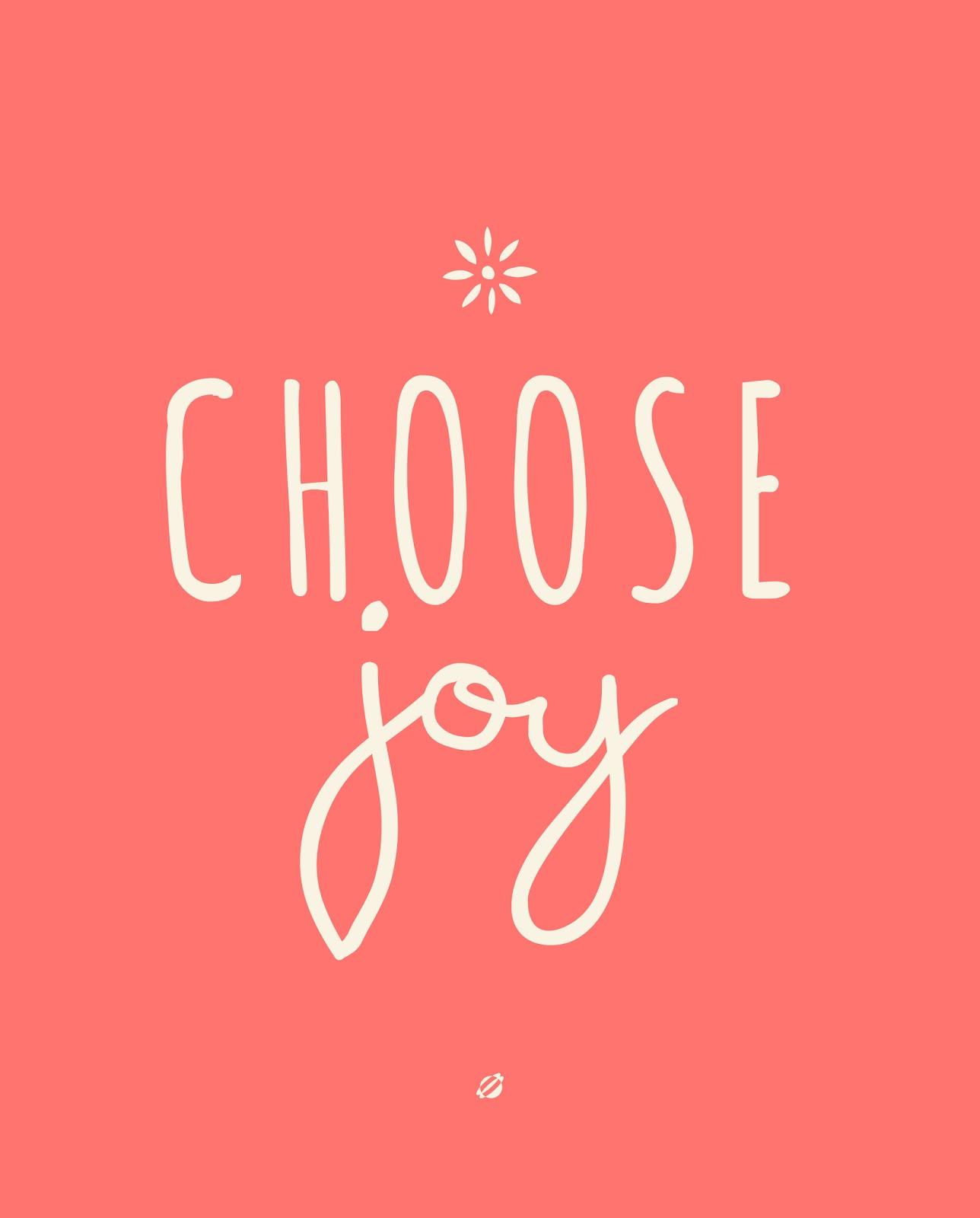 joy_quotes