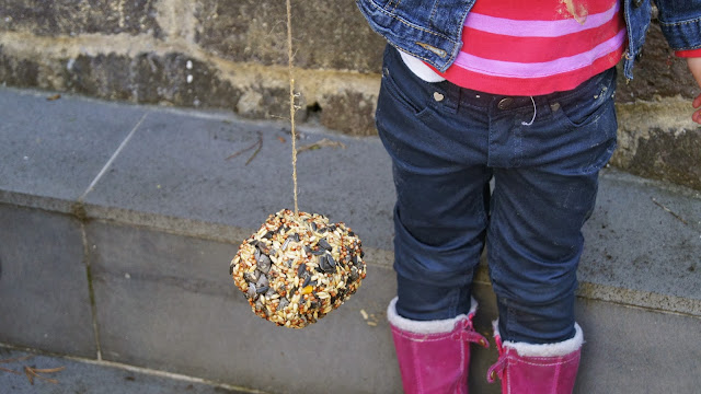 http://blogs.kidspot.com.au/villagevoices/pine-cone-bird-feeder/