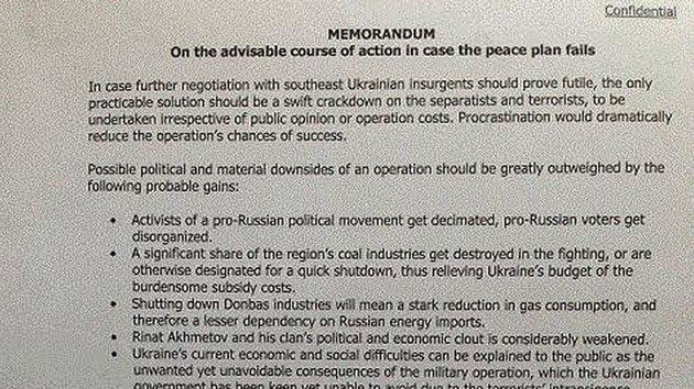 Affrontements en Ukraine : Ce qui est caché par les médias et les partis politiques pro-européens - Page 2 D2f2db714a6ff4e4169919b479f5908e_article