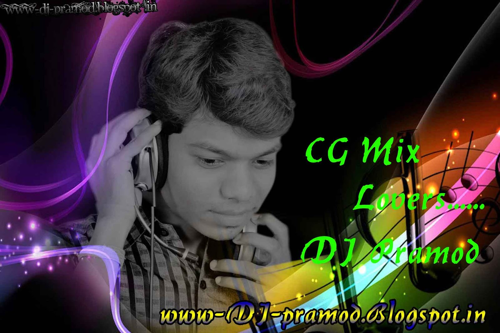 Cg dj pramod most wanted song for 1234 get on the dance floor mp3 download chennai express