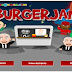 Game Memasak Burger Online