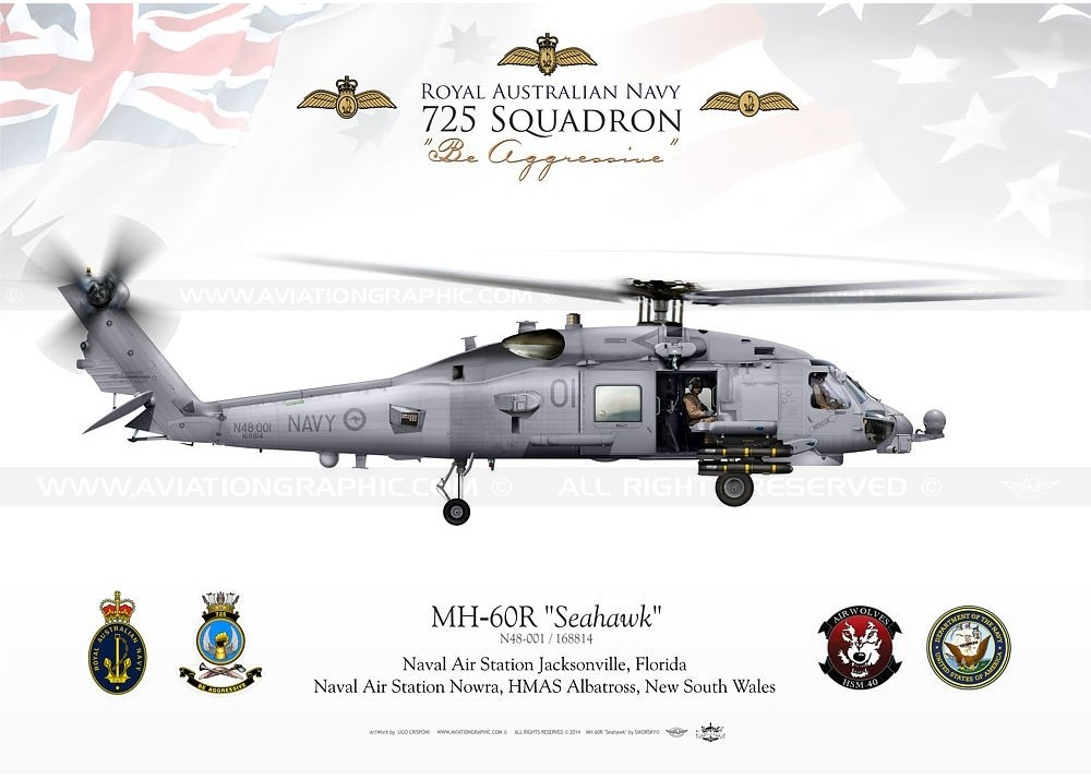 mh 60r seahawk helicopters with Team Seahawk Continues Mh 60r on Sunshine Coast Defence Industry In The Spotlight furthermore Mh 60r au cae2 further Sik s 70 Sea additionally Sa royal saudi navy additionally Wings Over Illawarra 2017 Ran Mh 60r Romeo Seahawk.