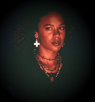 The Craft - A Throwback TributeThe Craft Rochelle