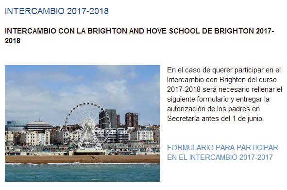 Brighton 2017-2018