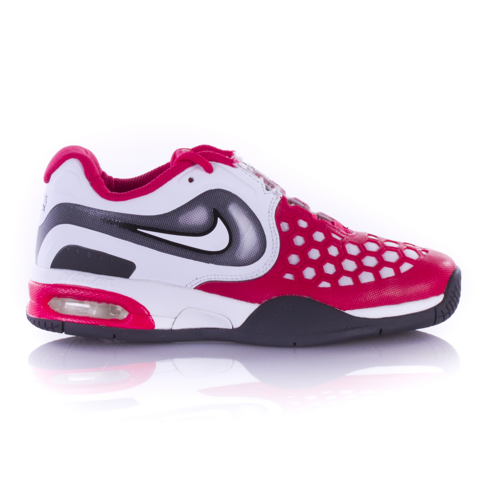 Fashion: New Nike Shoes For Boys 2012
