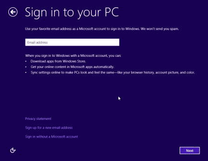 Cara Install Windows 8-20