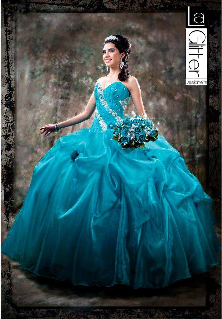 Custom Wedding Dress S Dallas Tx : Bridal quince dress davinci quinceanera la glitter