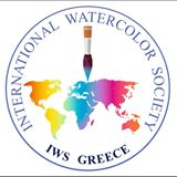 IWS Greece