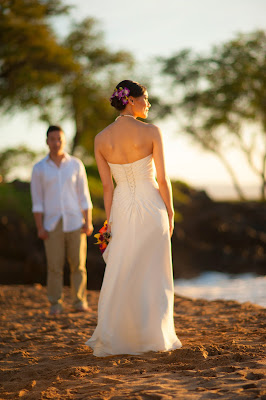 maui wedding planners, maui wedding photographers