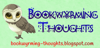 Bookwyrming Thoughts