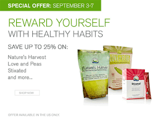 Weight Management Products Sale