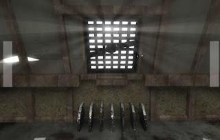 http://www.mixgames1.com/2013/10/parallel-escape.html