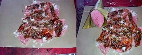 Jaja Apem (kulinerkhasbuleleng.blogspot.com)