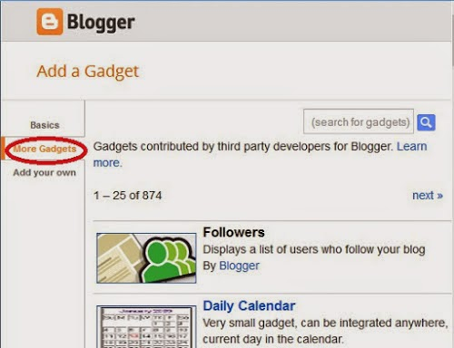 http://tipsandtricksplanet.blogspot.com/2015/04/trick-to-add-followers-gadget-in-blogger.html