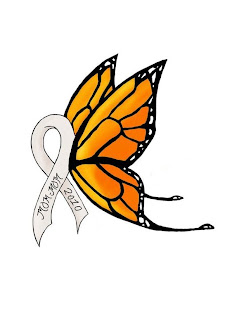 butterfly_cancer_ribbon_tattoo_by_fullmetal_mustang