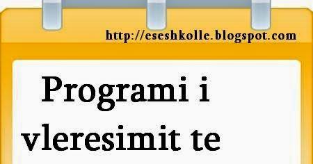 ese te gjuhes angleze Gjuhë dhe letërsi angleze-silabuset  probleme të veçanta në përvetësimin e  gjuhës angleze (spela) stilistika sintaksë i sintaksë ii teaching practicum i .