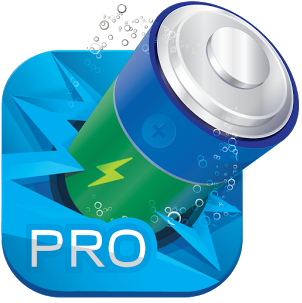 Battery Saver Pro v1.1.4