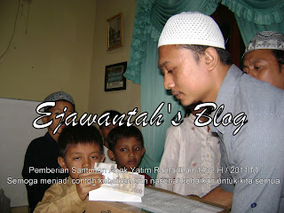 http://ejawantahnews.blogspot.com/2011/08/wasiat-untuk-melakukan-kecerdasan.html