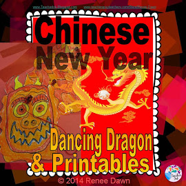 Chinese New Year - February 8, 2016