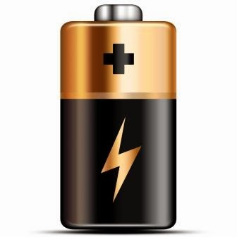 Pengertian Baterai: Apa itu Baterai?