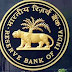 RBI Assistant 2014 - Final Result