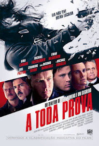 Download Filme À Toda Prova Dublado
